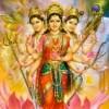 Mayaanjali profile image