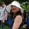 Heather Maddox profile image