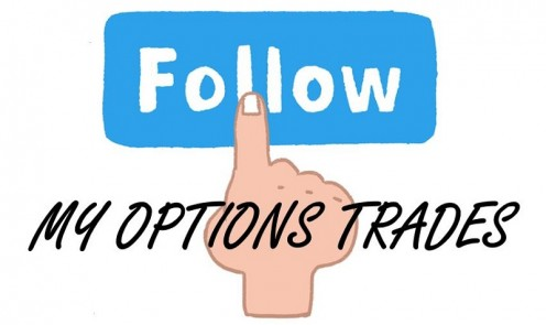This is How I Trade Stock Options (Follow My Actual Trades)