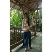 jonatan bedoya z profile image