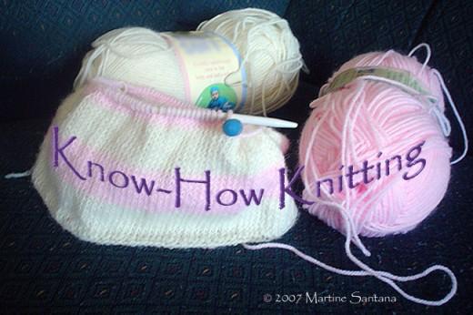 140331 f520 Knitting Gift Ideas