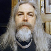 Dr John OConnor profile image