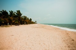 The 50 Best Beaches in India