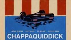 Chappaquiddick Movie Review