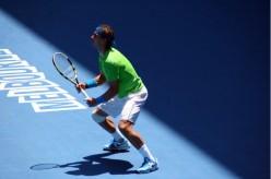 Rafael Nadal and His 16 Grand Slam Titles