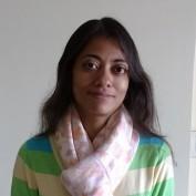 Senoritaa profile image
