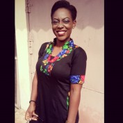 Menomo Adeleye profile image