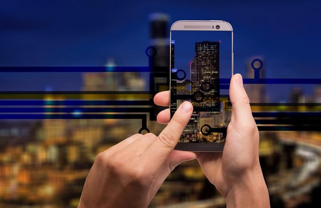 16 Advantages of Digital Technology | TurboFuture