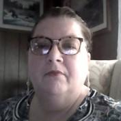 dvmurphy profile image