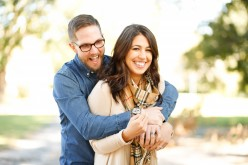 5 Proven Ways To Safeguard Your Marriage From Divorce
