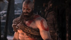 What God of War(2018) Actually Is
