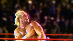 While still enjoying a Hulk Hogan and Mr T tag match may be difficult, I don't think it's impossible.