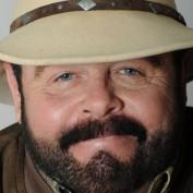 Gerry Glenn Jones profile image