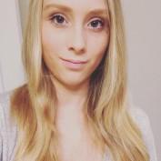 Kayleigh Linder profile image