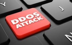 DDoS Attack - What Options Are You Left With?