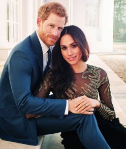 Why Many People Are Excited About Prince Harry and Meghan Markle's Wedding