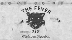 The Fever 333 - Made an America Album Review