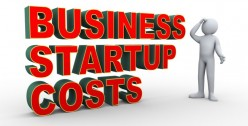 How to Start Business & Get Loan at Affordable Rates?