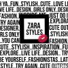 Zara Khokhar profile image