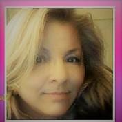 donnatru profile image