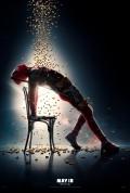 'Deadpool 2' Movie Review