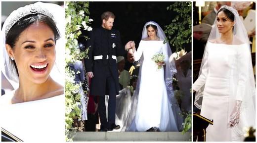 Wedding photos taken on Saturday, May 19, 2018