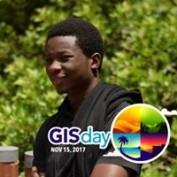 Bebeto Nyamwamu profile image