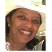 Cyndi10 profile image