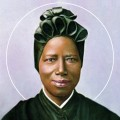 St. Josephine Bakhita's Journey to the Light