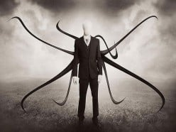 History of Slender Man: The Meme that Caused a Brutal Murder