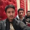 Vinod Kathayat profile image