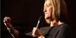 Must Women Keep Silence in Church?