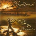 Review of the Album Wishmaster by Finnish Power Metal Band Nightwish