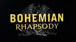 Bohemian Rhapsody (2018) - Trailer Review