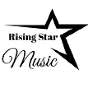 risingstarmusic profile image