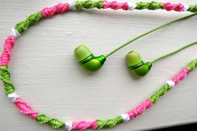 34 Creative Craft Ideas For Adults Feltmagnet