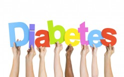 Three Causes of High Blood Sugar Levels in Diabetics