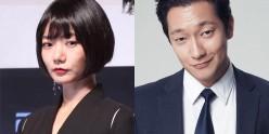 6 Korean Celebrities Rumored to be Dating