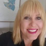 Simone Michelle profile image