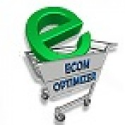 ecom-optimizer profile image