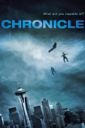 Who Doesn't Want Telekinesis?: 'Chronicle' Retrospective
