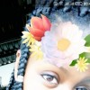 Jaypheth Stinson profile image