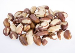 The Health Benefits of Brazil Nuts