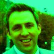 yamanote profile image