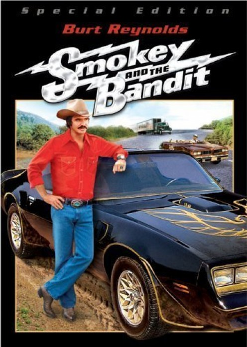 Should I Watch..? 'Smokey and the Bandit'