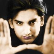 amit luthra profile image