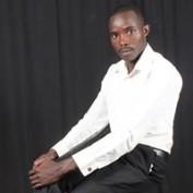Bonface Lumbasi profile image