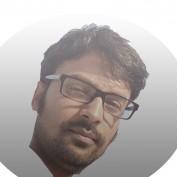 Md Anower hossain profile image