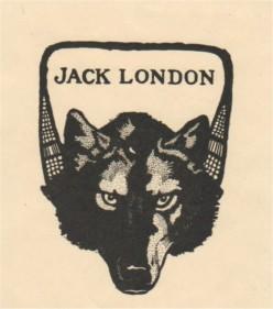 Jack London Books & Movies