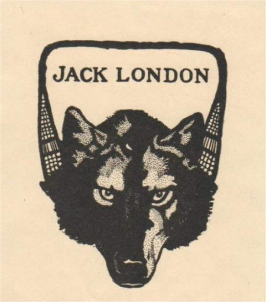 Jack London Books Free